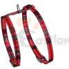 Scottish harness