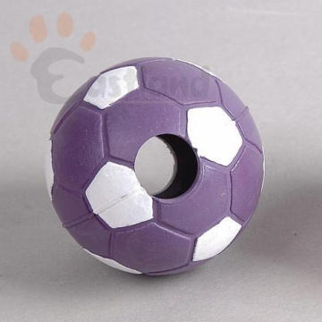 Rubber toy - sport balls
