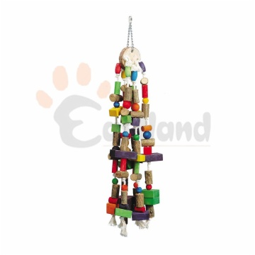 Hanging toys - large / giant